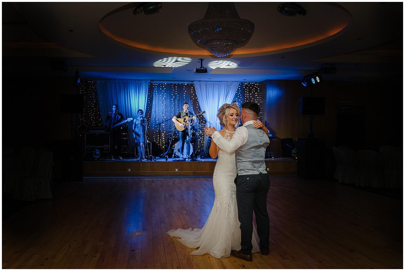 villa-rose-hotel-wedding-jude-browne-photography_0197.jpg