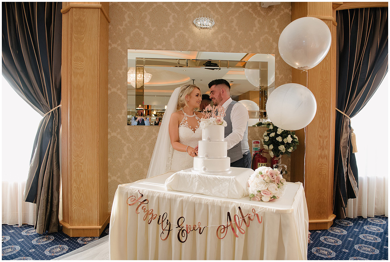 villa-rose-hotel-wedding-jude-browne-photography_0196.jpg