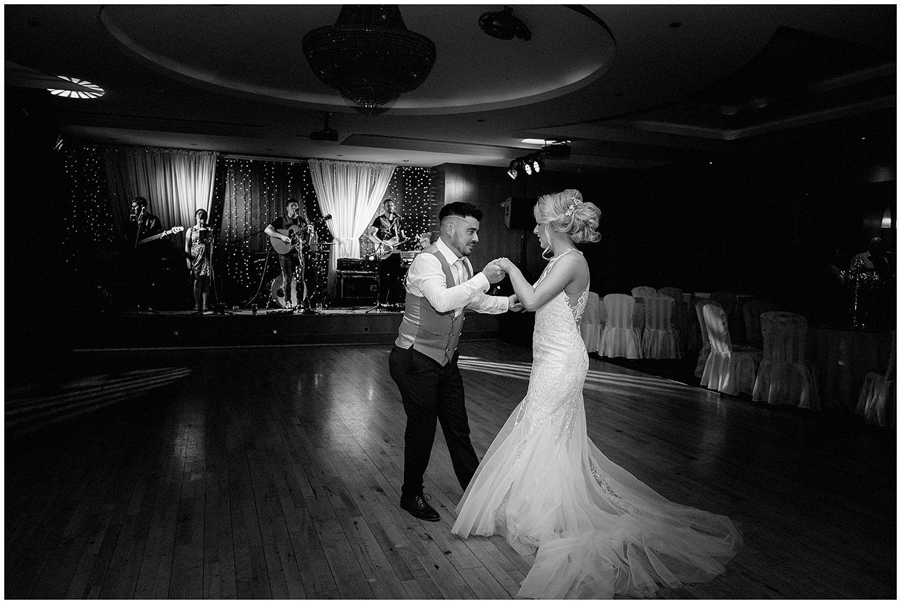 villa-rose-hotel-wedding-jude-browne-photography_0198.jpg