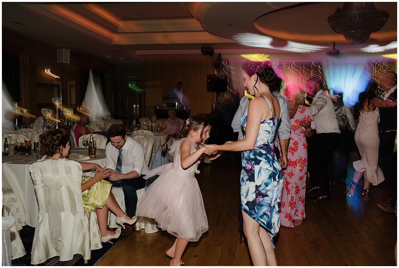 villa-rose-hotel-wedding-jude-browne-photography_0215.jpg