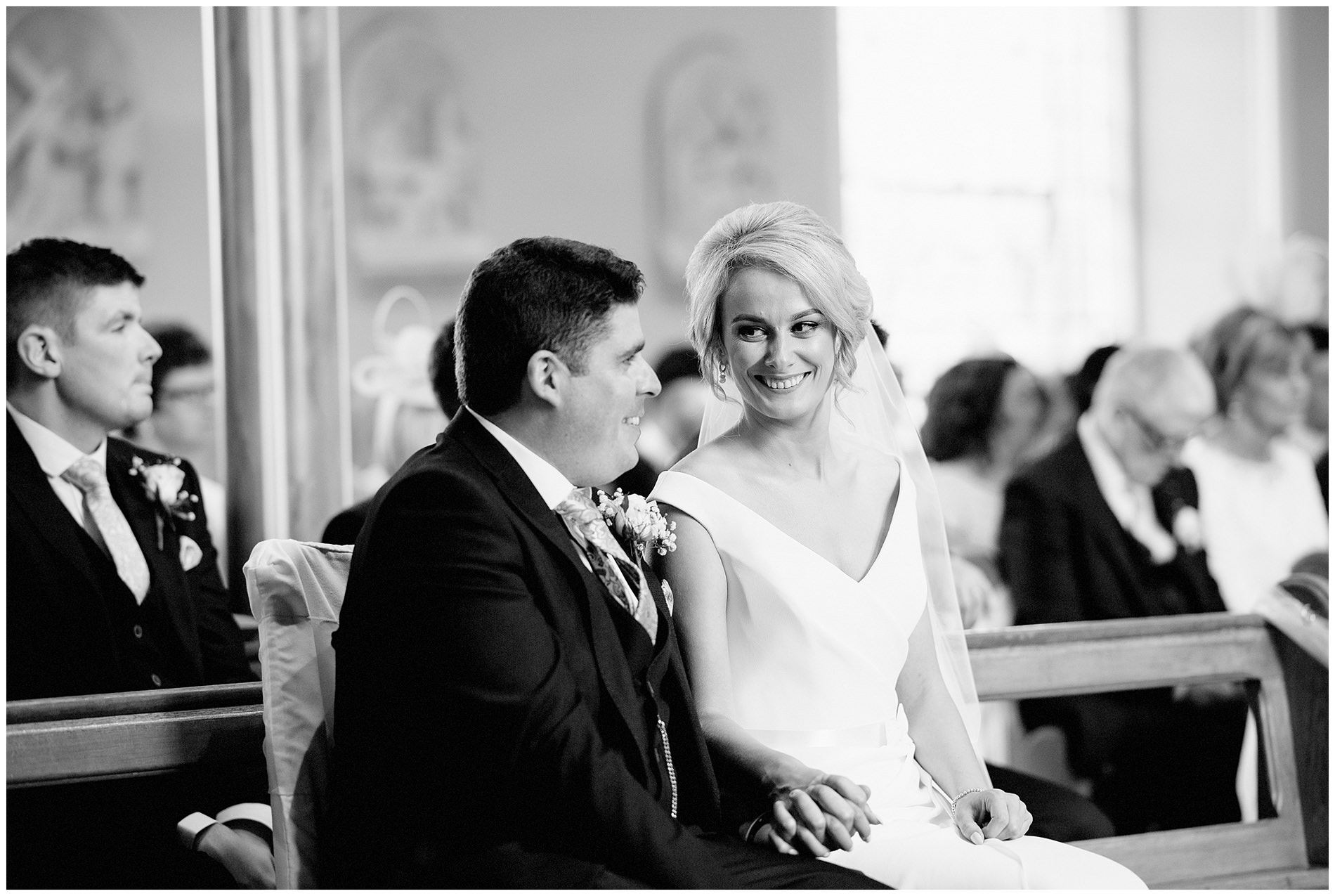 crover-house-hotel-wedding-photographer-jude-browne-photography_0047.jpg