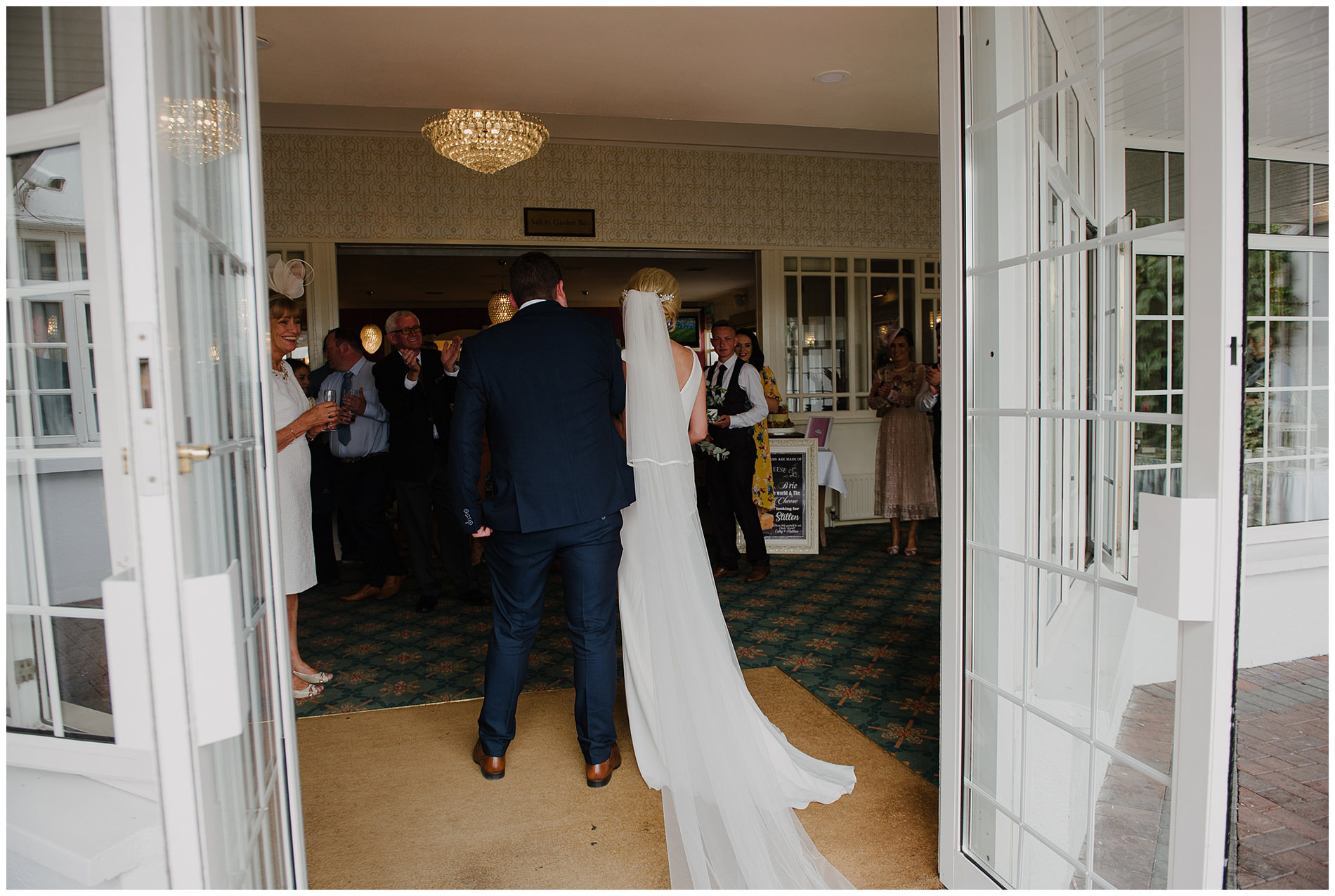 crover-house-hotel-wedding-photographer-jude-browne-photography_0083.jpg