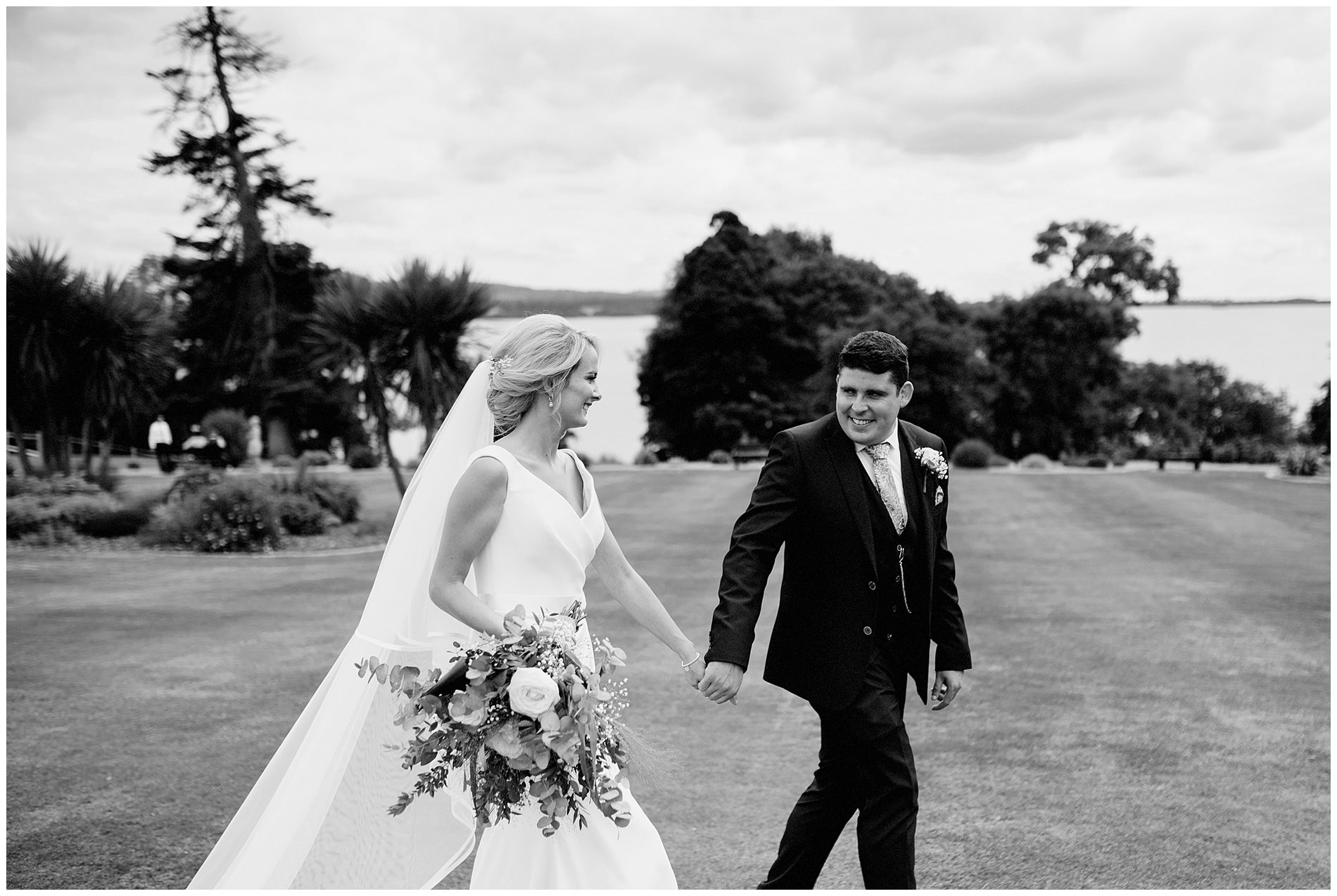 crover-house-hotel-wedding-photographer-jude-browne-photography_0098.jpg