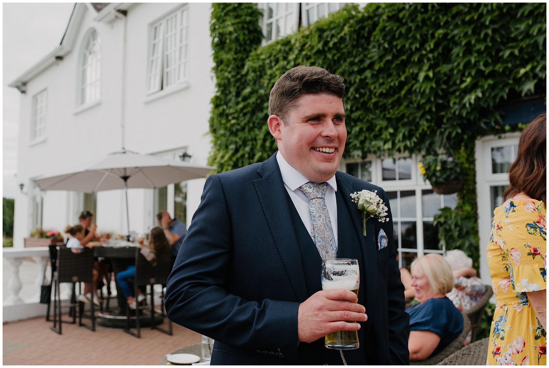 crover-house-hotel-wedding-photographer-jude-browne-photography_0111.jpg