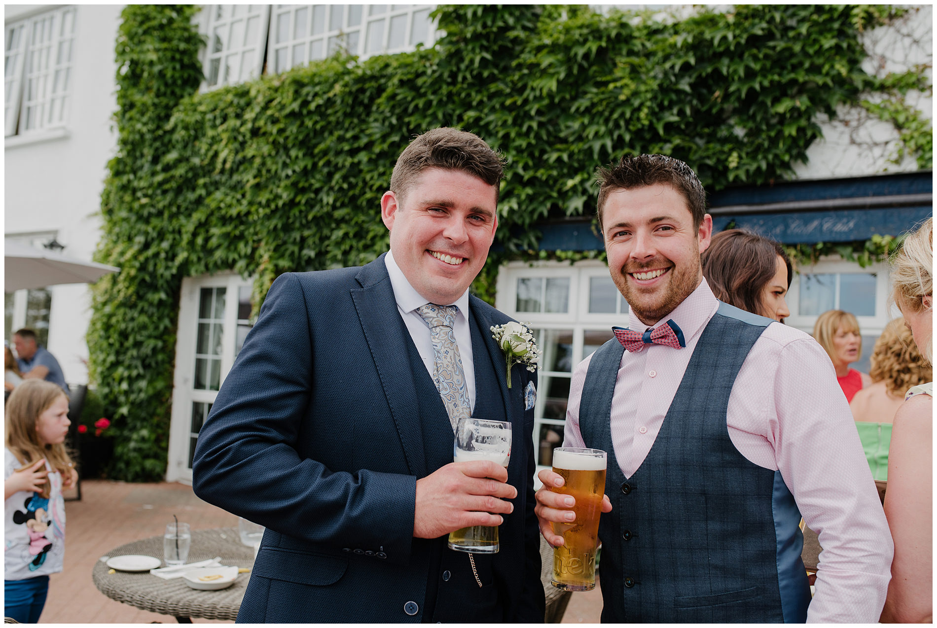 crover-house-hotel-wedding-photographer-jude-browne-photography_0112.jpg