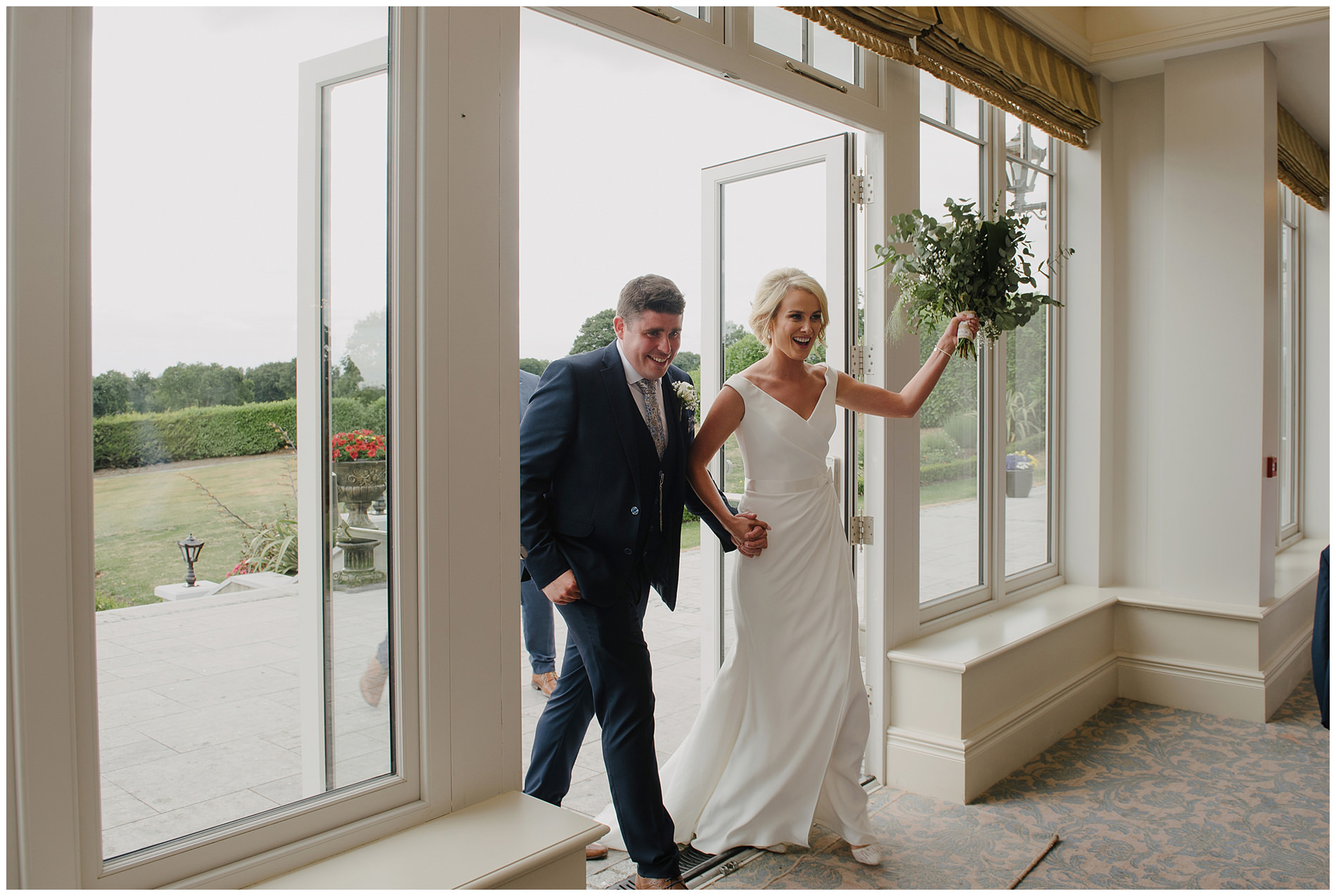 crover-house-hotel-wedding-photographer-jude-browne-photography_0120.jpg