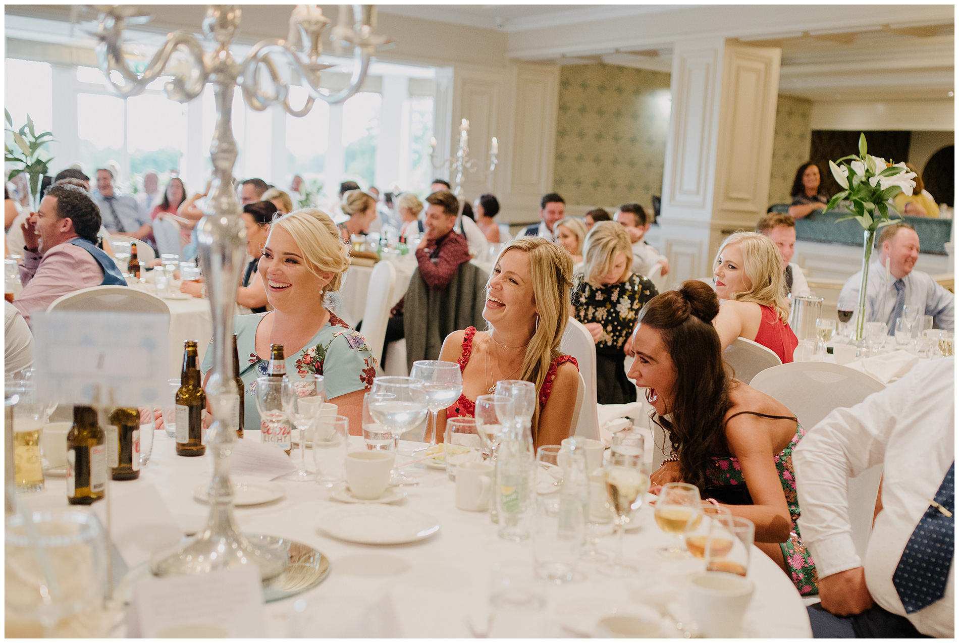 crover-house-hotel-wedding-photographer-jude-browne-photography_0137.jpg