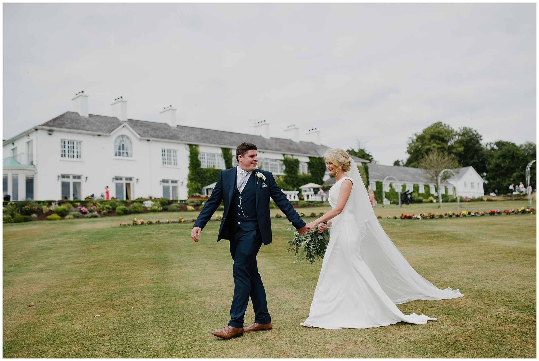 crover-house-hotel-wedding-photographer-jude-browne-photography_0097.jpg