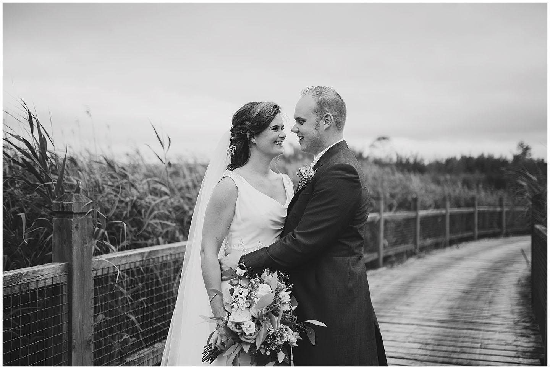lough-erne-wedding-jude-browne-photography_0173.jpg