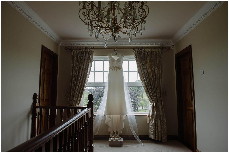 lough-erne-wedding-jude-browne-photography_0001.jpg
