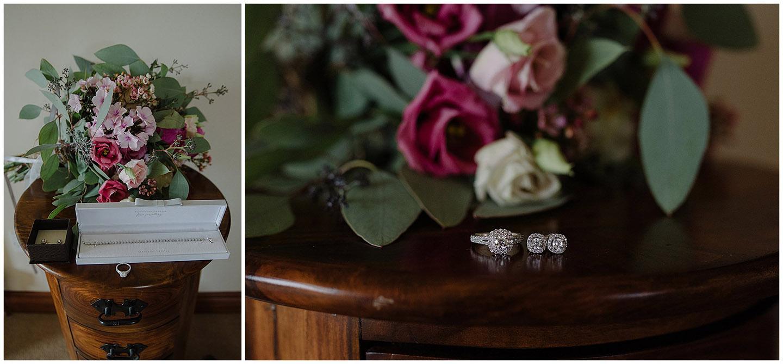 lough-erne-wedding-jude-browne-photography_0003.jpg