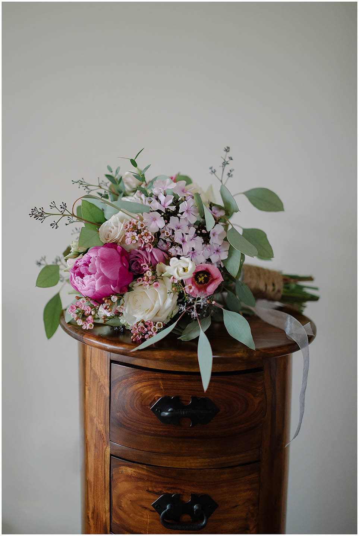 lough-erne-wedding-jude-browne-photography_0004.jpg