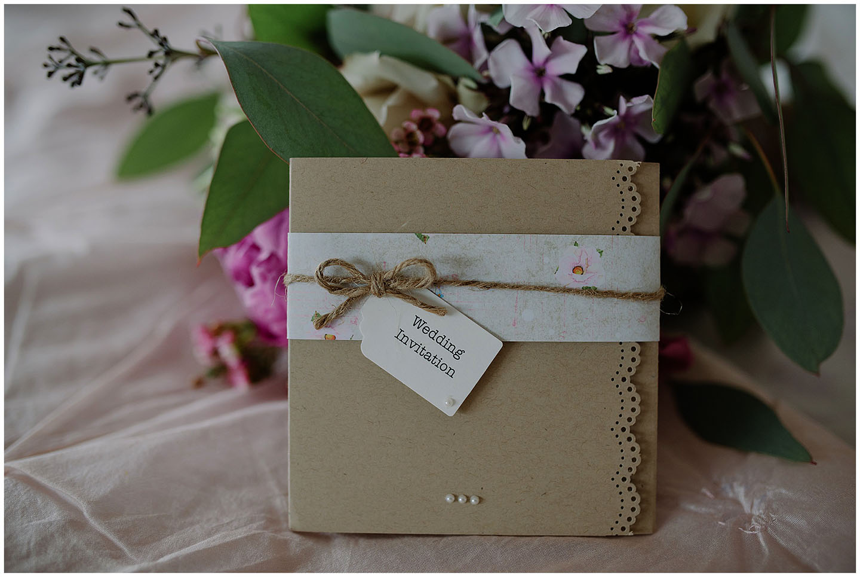 lough-erne-wedding-jude-browne-photography_0005.jpg
