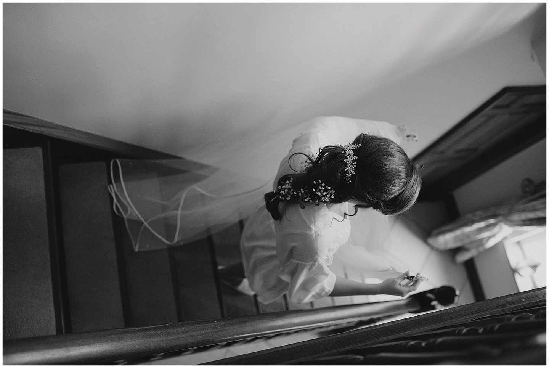 lough-erne-wedding-jude-browne-photography_0007.jpg