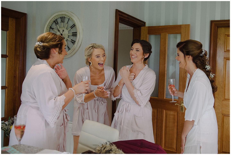 lough-erne-wedding-jude-browne-photography_0016.jpg