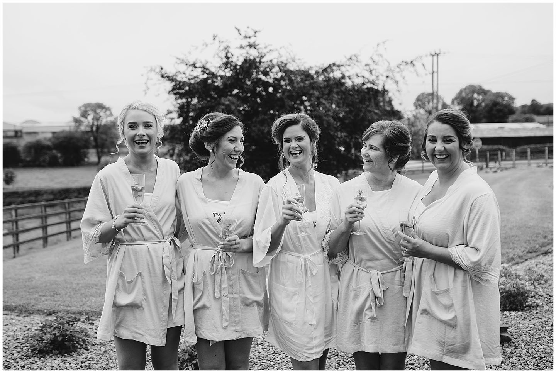 lough-erne-wedding-jude-browne-photography_0020.jpg