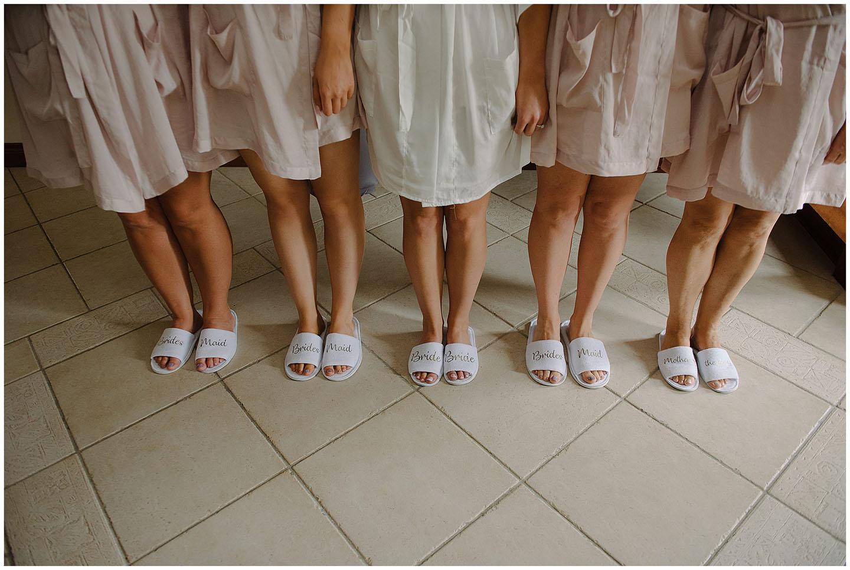 lough-erne-wedding-jude-browne-photography_0022.jpg