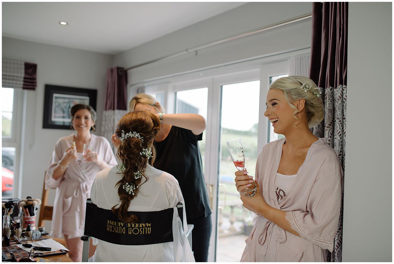 lough-erne-wedding-jude-browne-photography_0024.jpg