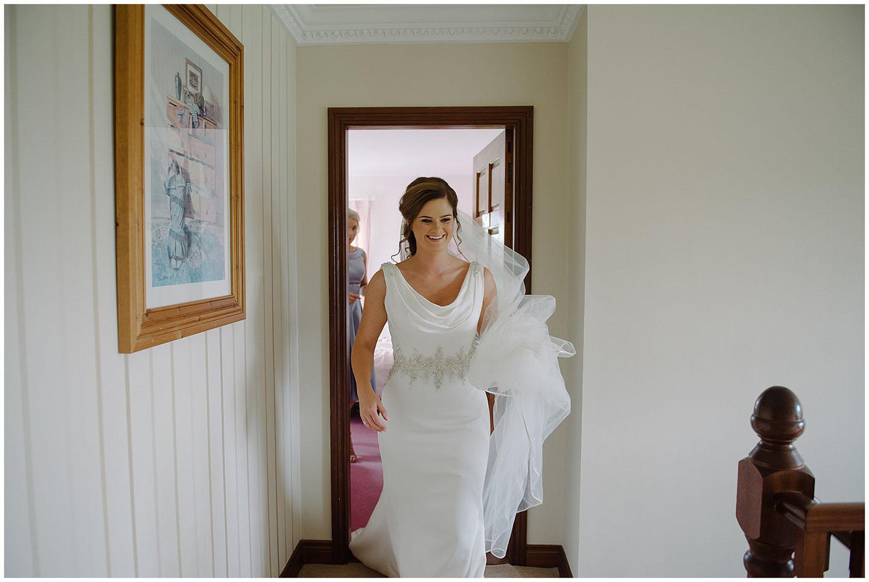 lough-erne-wedding-jude-browne-photography_0028.jpg