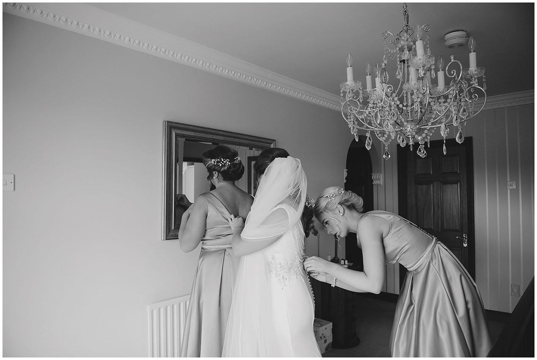 lough-erne-wedding-jude-browne-photography_0029.jpg
