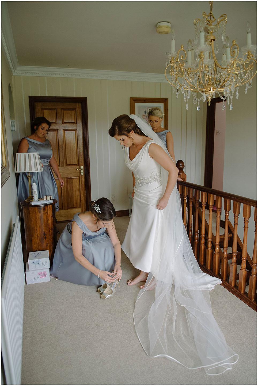 lough-erne-wedding-jude-browne-photography_0030.jpg