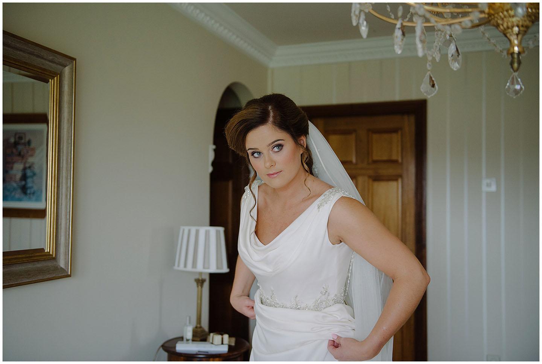 lough-erne-wedding-jude-browne-photography_0032.jpg
