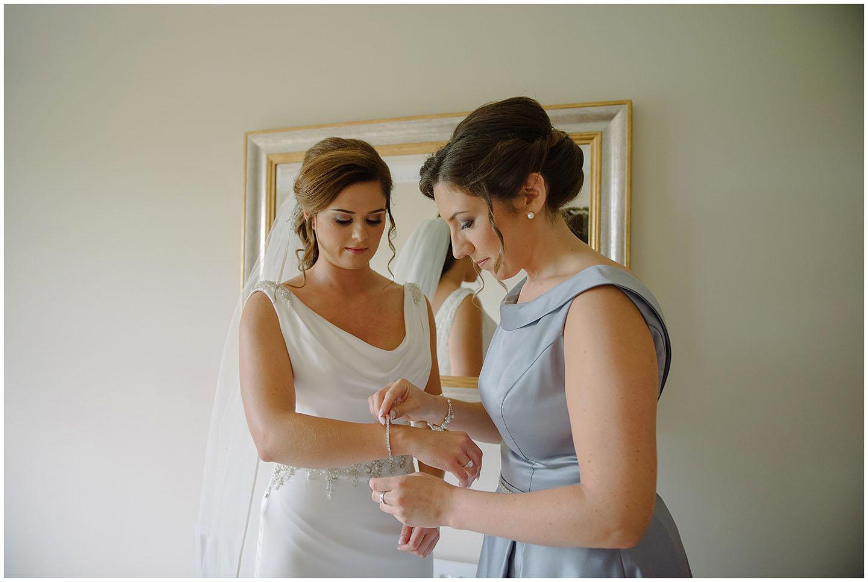 lough-erne-wedding-jude-browne-photography_0034.jpg