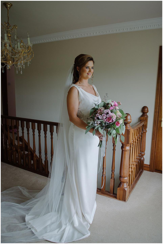 lough-erne-wedding-jude-browne-photography_0036.jpg
