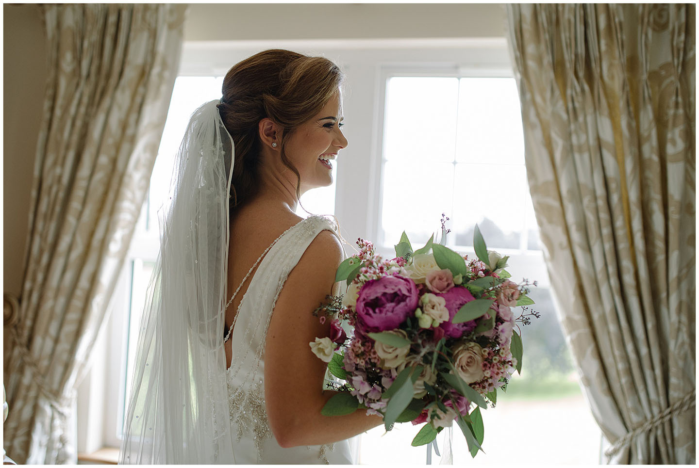 lough-erne-wedding-jude-browne-photography_0037.jpg