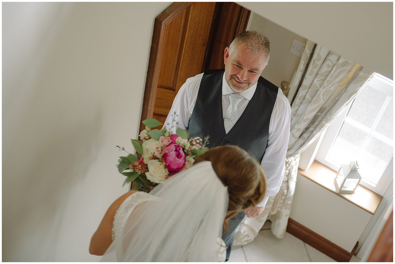 lough-erne-wedding-jude-browne-photography_0039.jpg