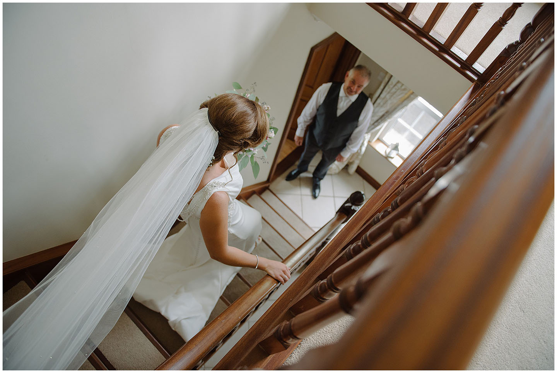 lough-erne-wedding-jude-browne-photography_0038.jpg