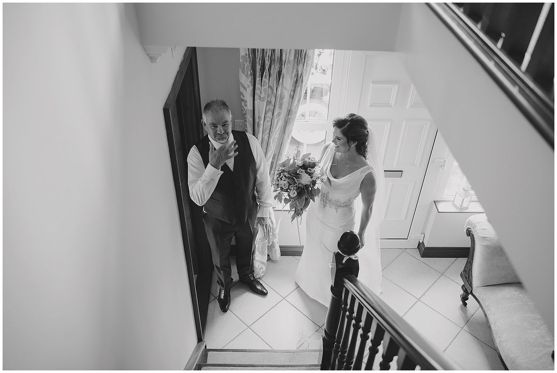 lough-erne-wedding-jude-browne-photography_0040.jpg