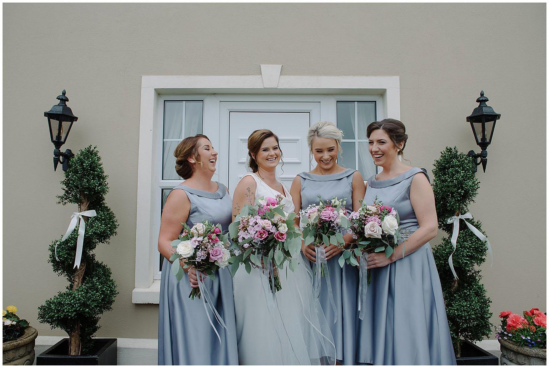 lough-erne-wedding-jude-browne-photography_0041.jpg