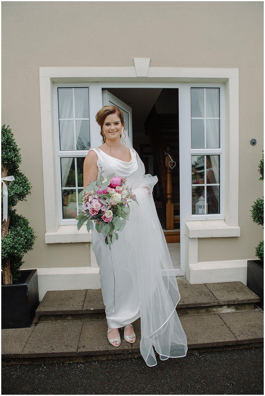 lough-erne-wedding-jude-browne-photography_0042.jpg
