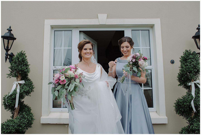 lough-erne-wedding-jude-browne-photography_0043.jpg