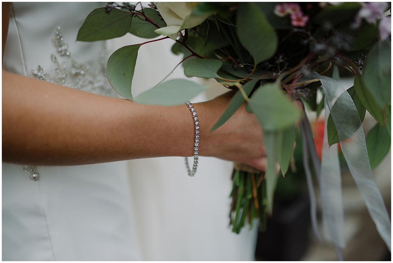 lough-erne-wedding-jude-browne-photography_0044.jpg