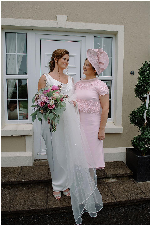 lough-erne-wedding-jude-browne-photography_0046.jpg