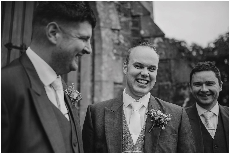 lough-erne-wedding-jude-browne-photography_0049.jpg