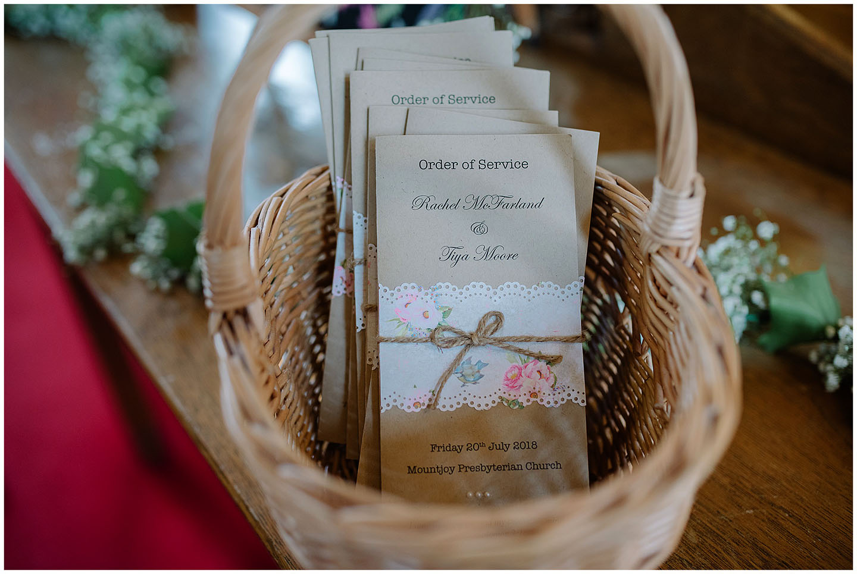 lough-erne-wedding-jude-browne-photography_0053.jpg