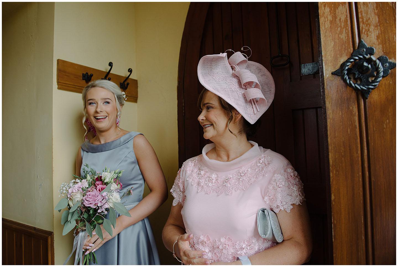 lough-erne-wedding-jude-browne-photography_0058.jpg