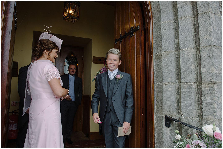 lough-erne-wedding-jude-browne-photography_0057.jpg