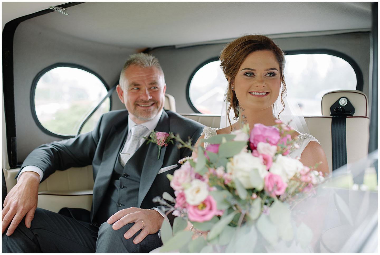 lough-erne-wedding-jude-browne-photography_0061.jpg