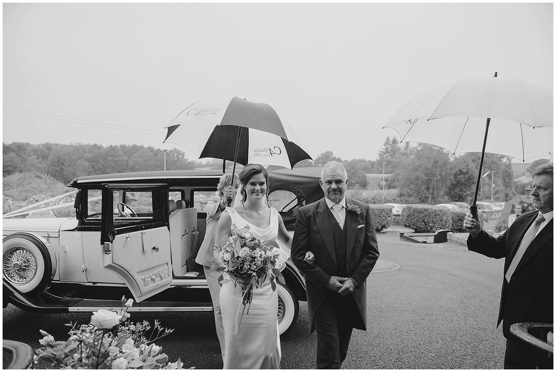 lough-erne-wedding-jude-browne-photography_0063.jpg