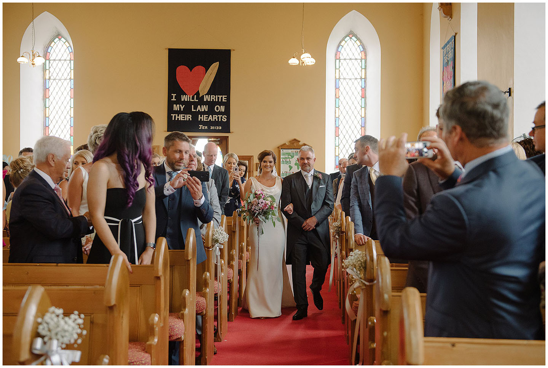 lough-erne-wedding-jude-browne-photography_0073.jpg
