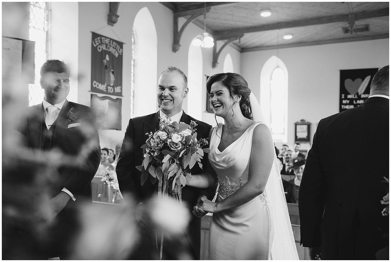 lough-erne-wedding-jude-browne-photography_0078.jpg
