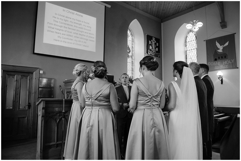 lough-erne-wedding-jude-browne-photography_0079.jpg