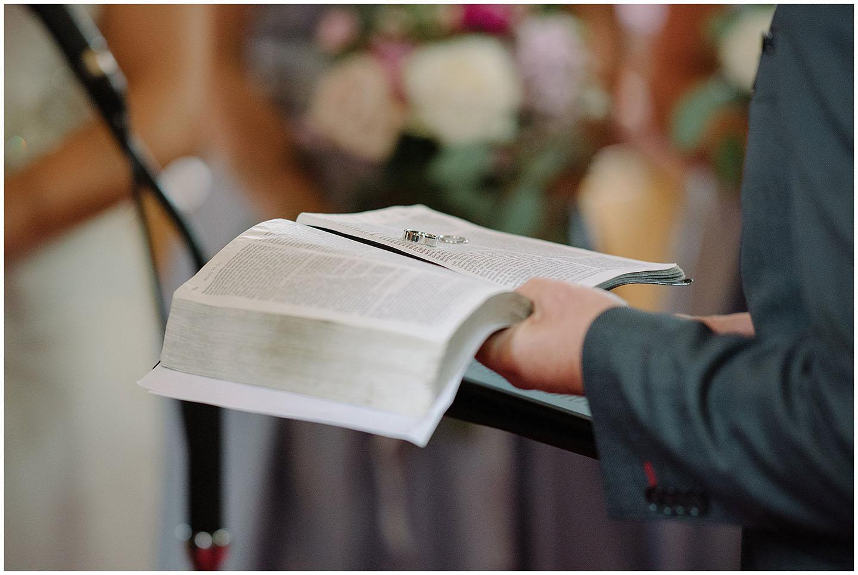 lough-erne-wedding-jude-browne-photography_0083.jpg