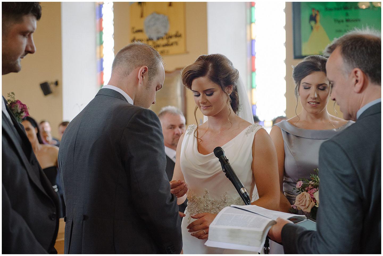 lough-erne-wedding-jude-browne-photography_0085.jpg