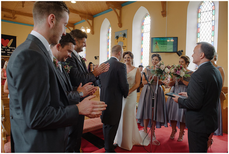 lough-erne-wedding-jude-browne-photography_0088.jpg