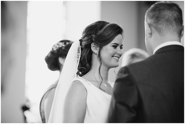 lough-erne-wedding-jude-browne-photography_0089.jpg